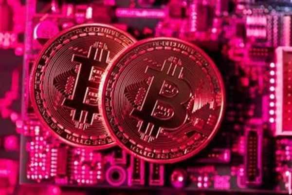 Zarabiaj – Bitcoin Compass  –  Bitcoin Compass platform