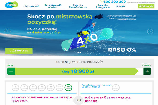 Pożyczka Provident Głogówek  kontakt wyślij sms o treści WNIOSEK na 7393 Doradca oddzwoni