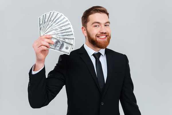 Pożyczki bez bik Brzeszcze  wyślij sms o treści: WNIOSEK na 7393 (3.69 zł za sms)