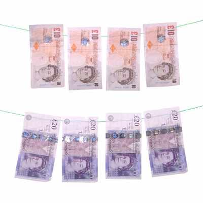 Kredyty bez bik Niemcza  zawnioskuj i wyślij sms o treści: WNIOSEK na 7393 (3.69 zł za sms)
