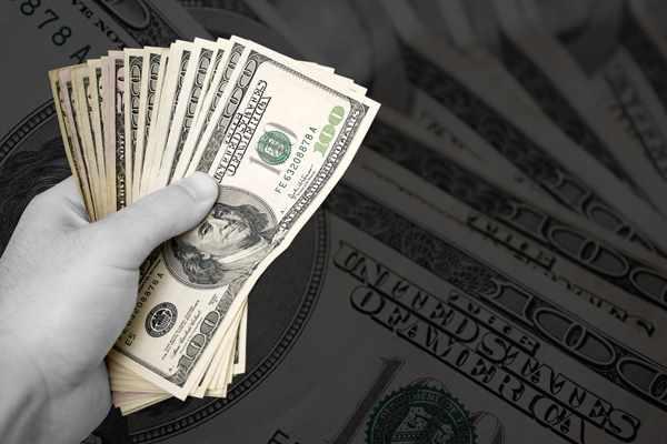 Pożyczki Ustroń  zawnioskuj i wyślij sms o treści WNIOSEK na 7393 (3.69 Zł Za Sms)